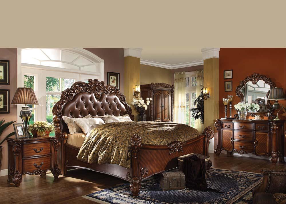 bedroom master bedroom adaliz furniture