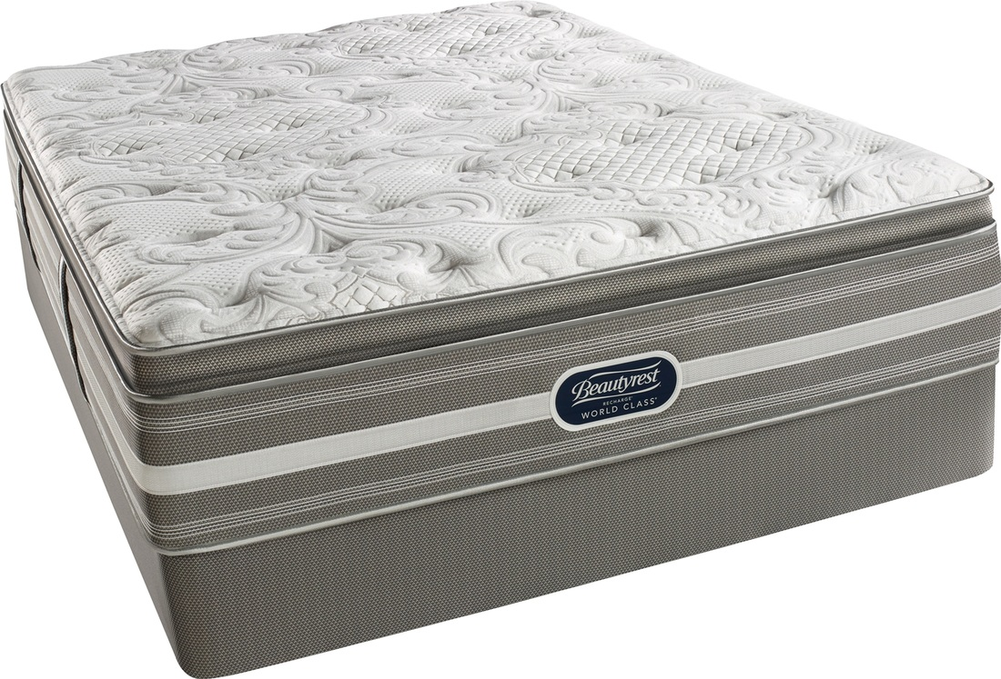 More available        come visit us at 1230 E  Irving Blvd  Irving TX 75060. Mattress   Adaliz Furniture